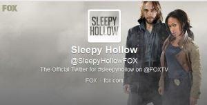 SleepyHollowonFox