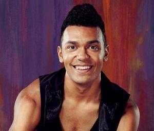 CarlosGarland
