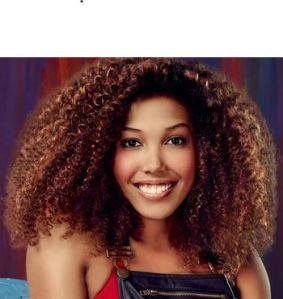 JasmineMason