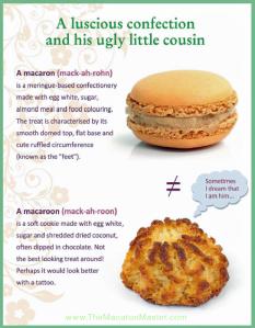 macaron-vs-macaroon