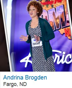 AndrinaBrogden