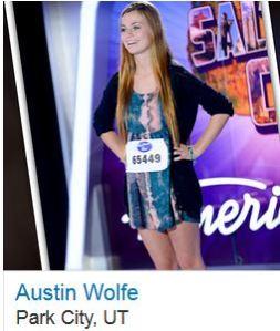 AustinWolfe