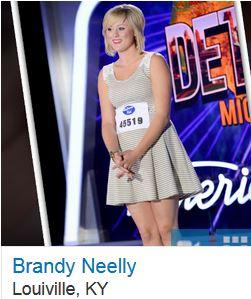 BrandyNeely