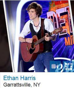 EthanHarris