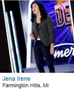 JenaAscuitto