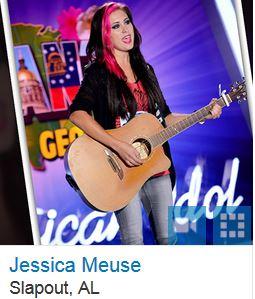 JessicaMeuse