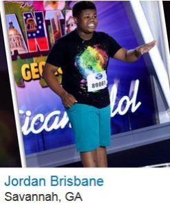 JordanBrisbane