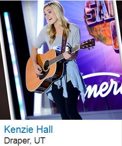 KenzieHall