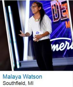 MalayaWatson