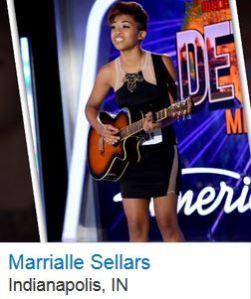 MarialleSellars