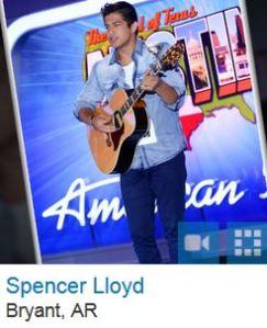 SpencerLloyd