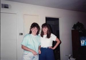 Kelly & Kitchel in Houston